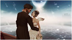 ~ :black_spade_suit: :black_heart_suit: 23 :black_diamond_suit: :black_club_suit: ~