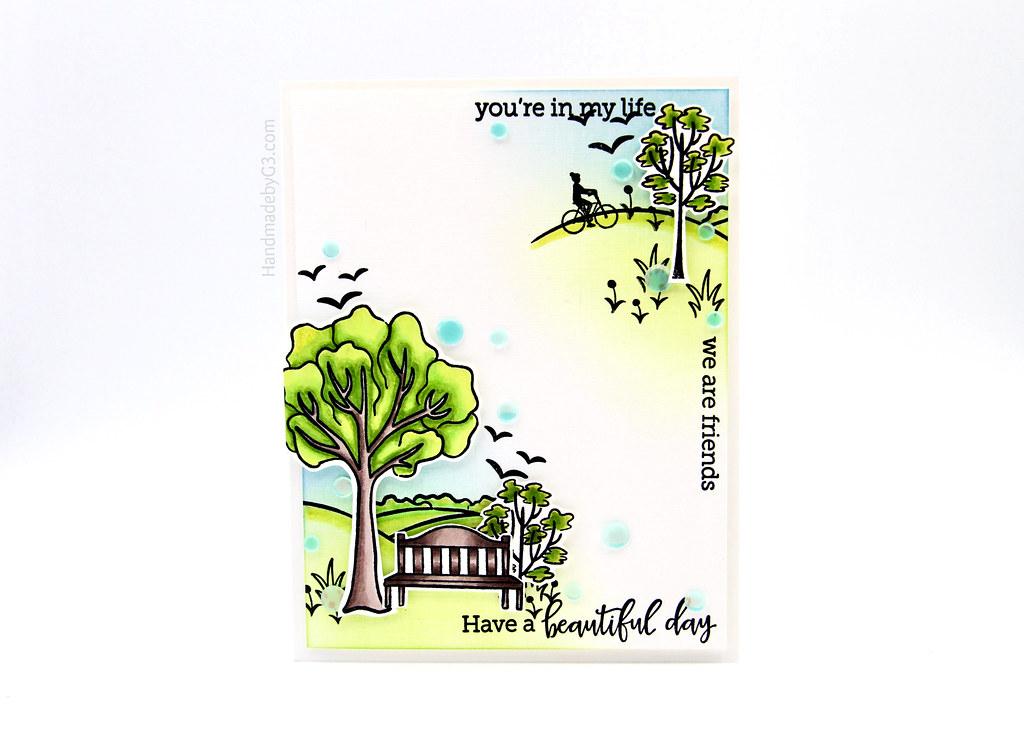 SSSHeroArts card1