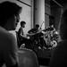 20200919-WVC Jam Session @ Jetty 35-13.jpg
