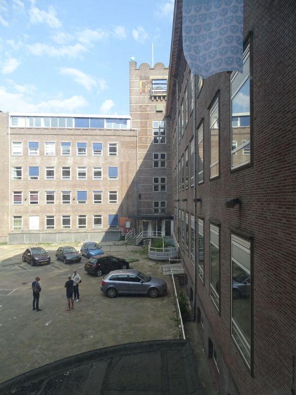 DSC03045KPNgebouwBredaKeizerstraat