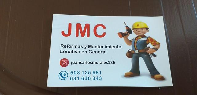 MANTENIMIENTO MARBELLA www.mantenimientoestepona.com MANTENIMIENTO  URBANIZACIONES MARBELLA COMUNIDADES ESTEPONA