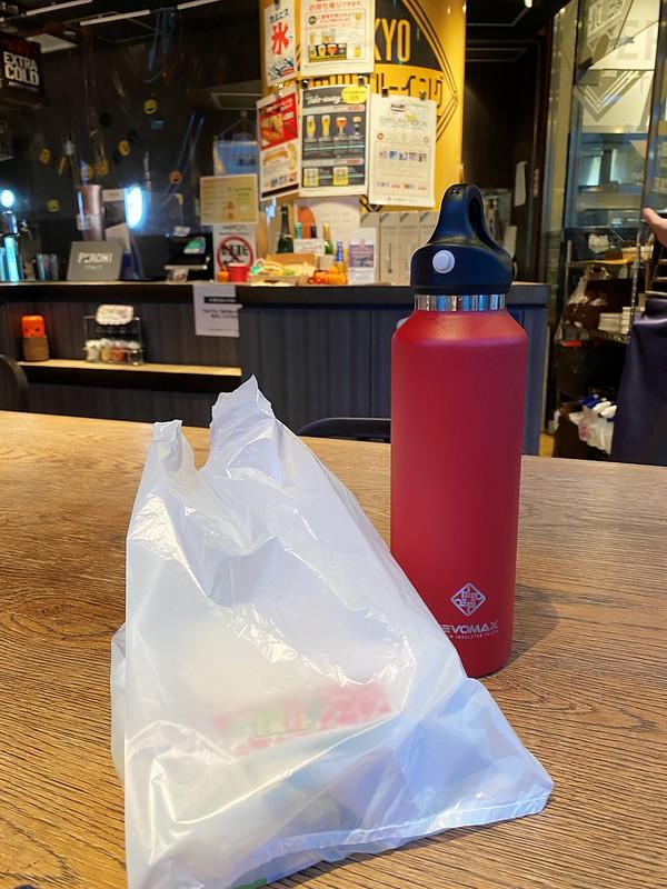 TOKYO隅田川ブルーイング バルstyle_takeaway02