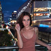 Helen S., Bangkok, Thailand