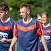 2020-09-19 KCR G-team - Korfbalfit