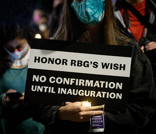 Vigil for RGB | by vpickering