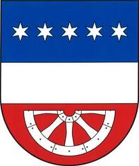 Třebešice_(Kutná_Hora_District)_CoA