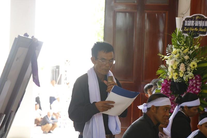 Cha Hoa (49)