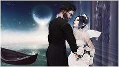 ~ :black_spade_suit: :black_heart_suit: 24 :black_diamond_suit: :black_club_suit: ~
