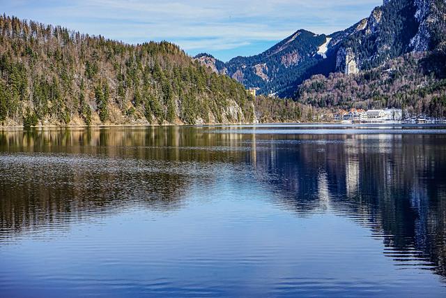 Alpsee_Panorama