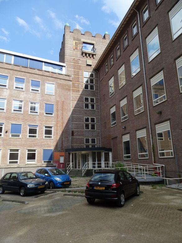 DSC03049KPNgebouwBredaKeizerstraat
