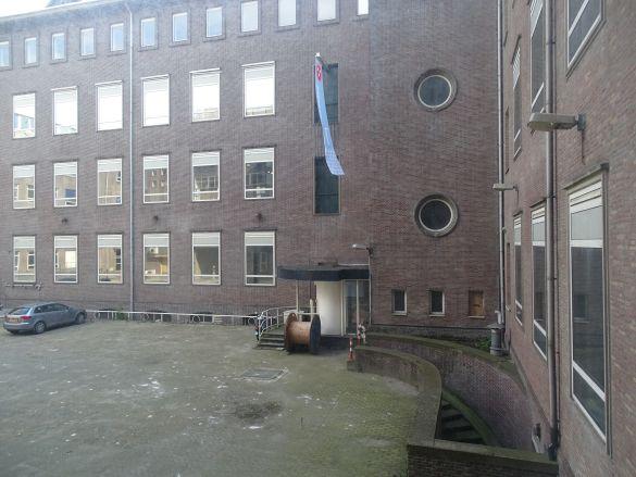 DSC03035KPNgebouwBredaKeizerstraat