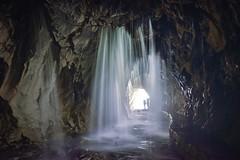 水濂洞,太魯閣國家公園 Taroko National Park