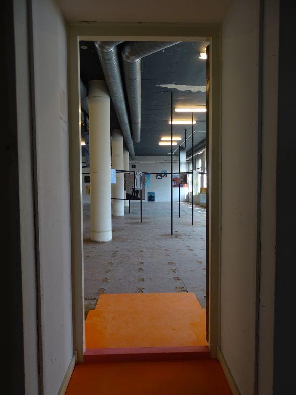 DSC03044KPNgebouwBredaKeizerstraat