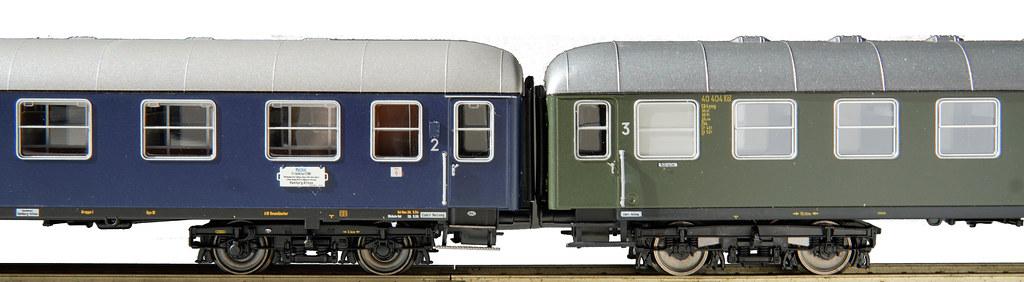 LS-MODELL (2020) und Roco (1990)
