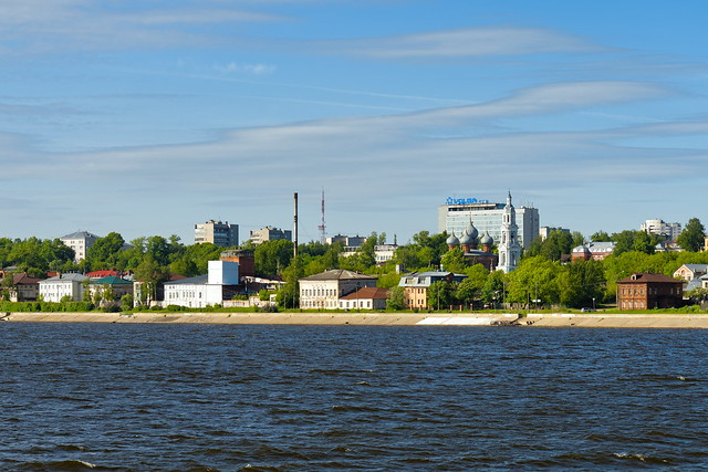 Kostroma 29