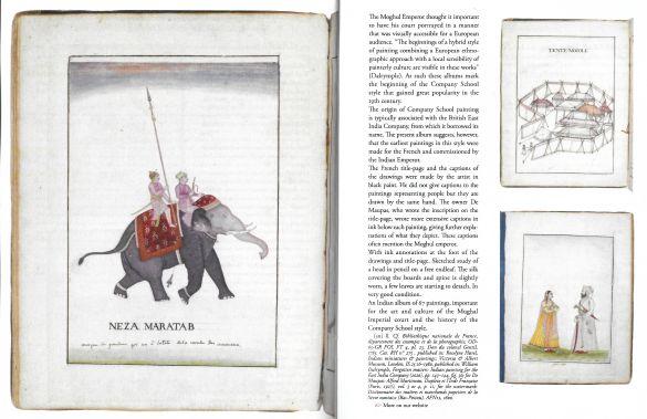 AntiquariaatForumAdherRareBooksIndiaAndSriLankaCatalogueNawazSinghFaizabad1770