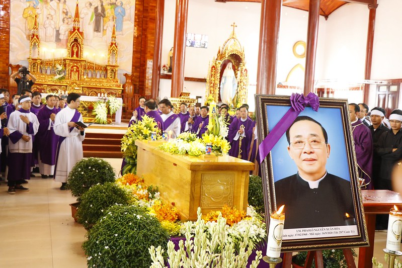 Cha Hoa (60)