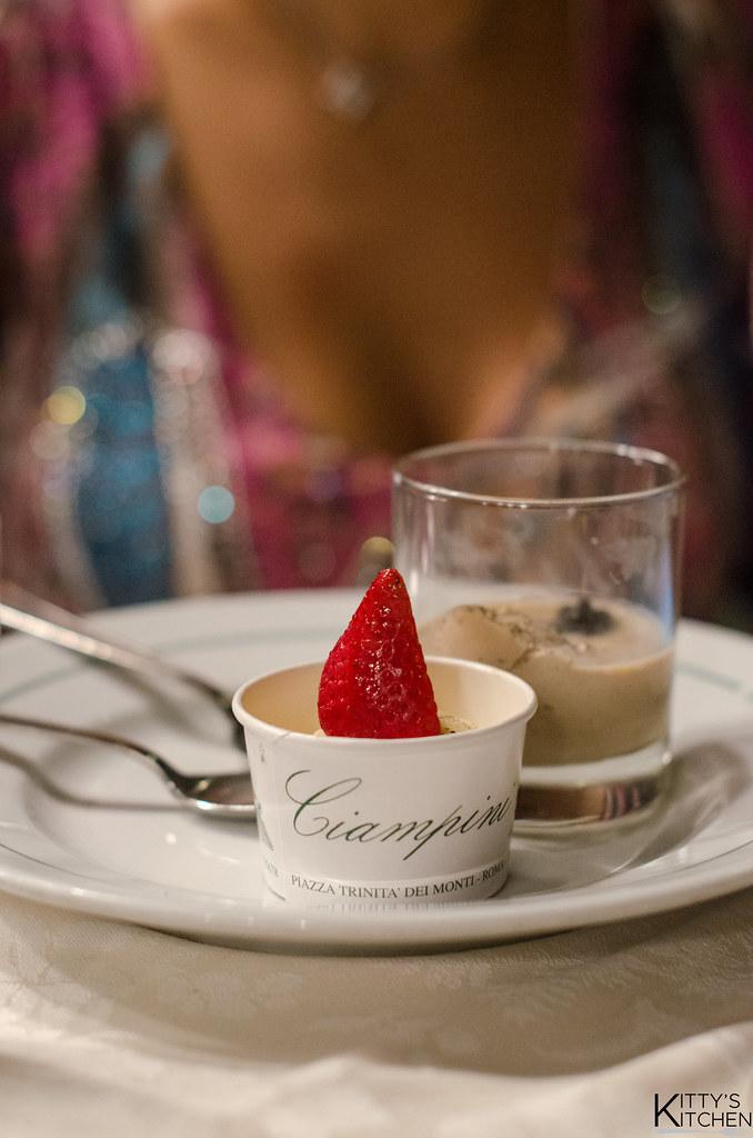 Terrazza Ciampini gelato2