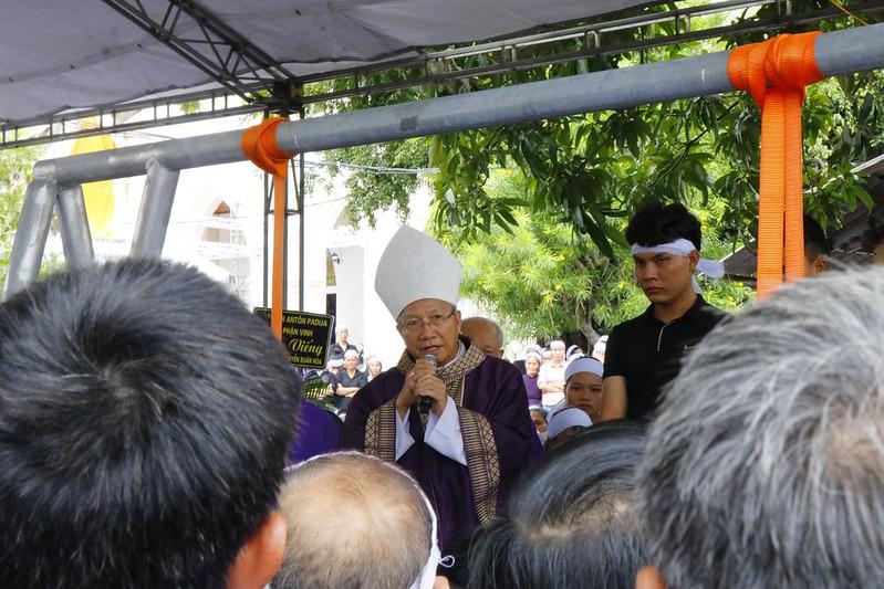 Cha Hoa (68)