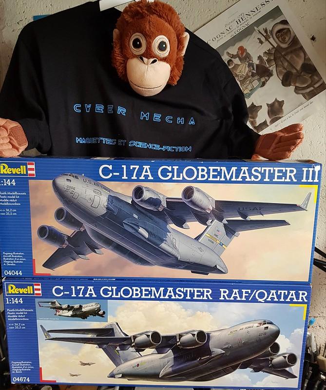 S.H.I.E.L.D CXD-23 Airborne Mobile Command Station - le Bus  50363586688_1a62267489_c