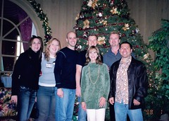 Saving Dogs with Linda Blair 2003 9