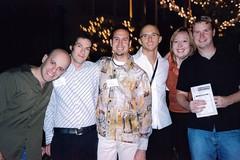 Saving Dogs with Linda Blair 2003 1