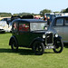 Sywell Classic 2020