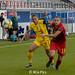 Season 2020-2021: RSCA-Roumanie (Women)