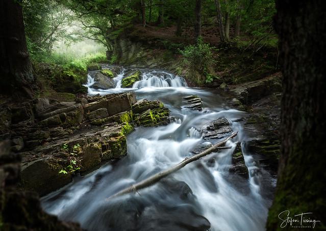 Selkefall (Harz)