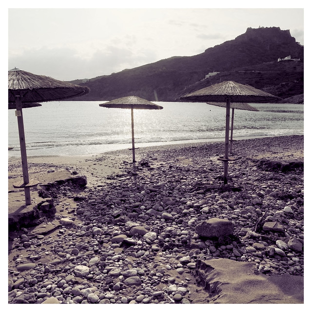 After storm Ianos