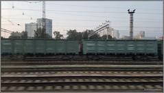 2018-08-02 Ekaterinburg - Koltsovo Express - 6