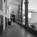 ITALIA in the streets of NAPOLI