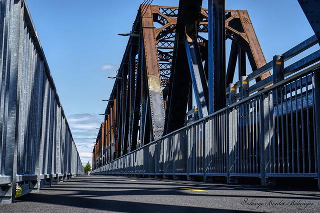 Pont Noir [in Explore]