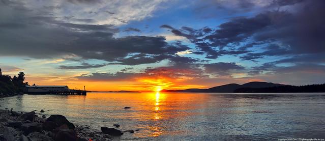2013-09-05 Sunset (03) (2363x1024)