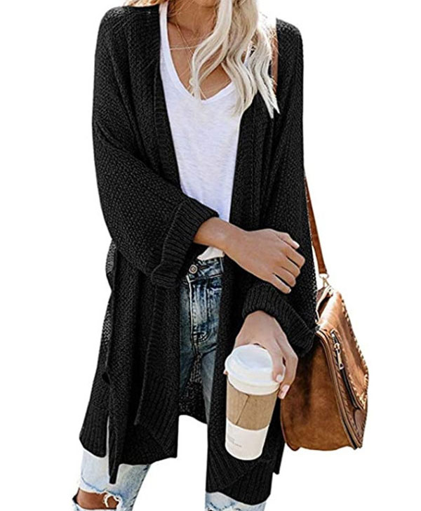 amazon-long-chunky-cardigan-knit-kimono