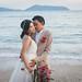 Nes & Top Beach Wedding August 2020 by Unique Phuket Wedding Planners (425).JPG