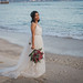 Nes & Top Beach Wedding August 2020 by Unique Phuket Wedding Planners (422).JPG