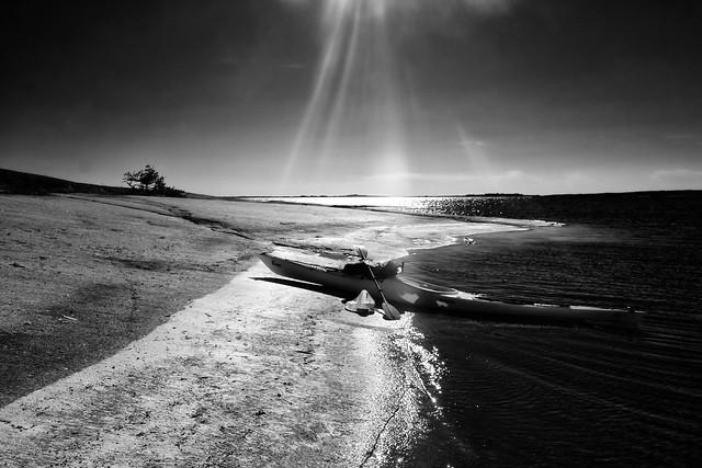 Aland Kayak Tour 2020 2