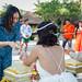 Nes & Top Beach Wedding August 2020 by Unique Phuket Wedding Planners (136).JPG