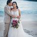 Nes & Top Beach Wedding August 2020 by Unique Phuket Wedding Planners (276).JPG