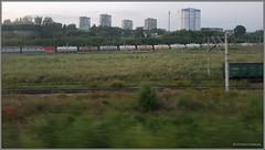 2018-08-02 Ekaterinburg - Koltsovo Express - 5