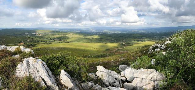 Sicó Panorama  -  N2009201715