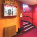257/365 Roxy Cinema, Ulverston