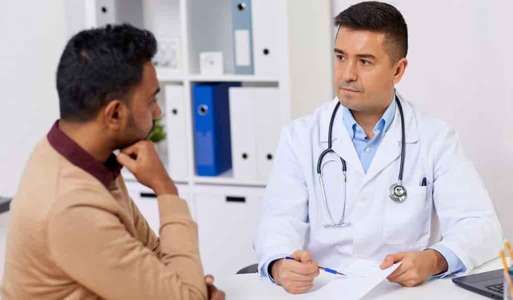 traiter-le-cancer-de-la-prostate-avec-un-ancien-médicament