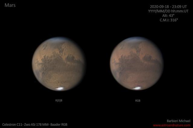 Mars 2020-09-18-2309_9-R(G)B e RGB_2