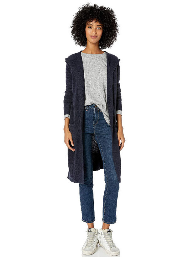 amazon-stretch-hooded-long-cardigan