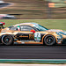 Porsche Carrera Cup Italia Vallelunga