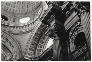 Basílica (print)