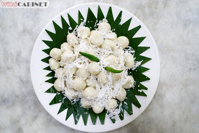 wikicabinet-am-thuc-duong-pho-noi-tieng-tai-yangon-yay-ya