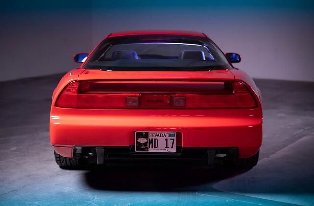 1999-acura-nsx-zanardi-edition-auction-16
